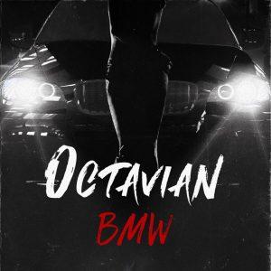 Octavian BMW